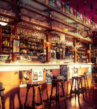 top 50 bars the best 50 bars in asia announced hashtag legend