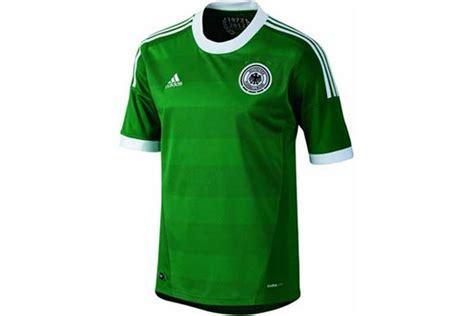 desain jersey prancis komunitas unik inilah 5 jersey terbaik euro 2012
