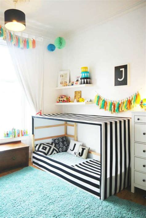 kura hack ideas cama kura de ikea ideas decoideas net