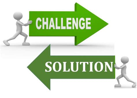 pictures of challenges top 5 it challenges smes and ways to overcome