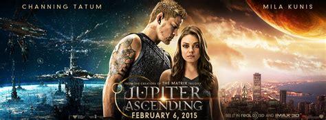 film rekomendasi action 2015 5 top dog movies of 2015 rover com
