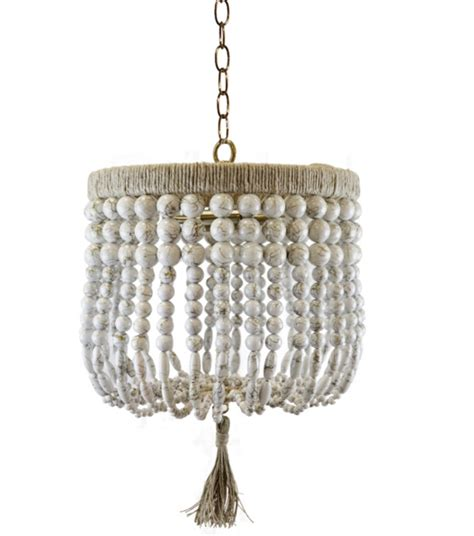Small Hanging Chandelier Malibu 12 Quot Hanging Chandelier For Sale Cottage Bungalow