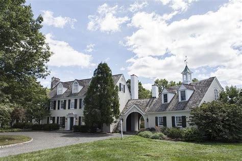 garden cottage bernardsville nj 5 million dollar homes for sale in somerset county
