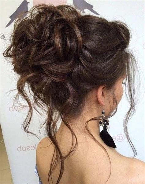 great updos for balls photo gallery of long hairstyles for a ball viewing 8 of