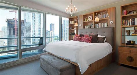 31 original bookcases in master bedroom yvotube com 15 practical headboard designs for all bedroom types