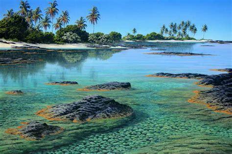imagenes paisajes naturales espectaculares im 225 genes arte pinturas frescos paisajes espectaculares