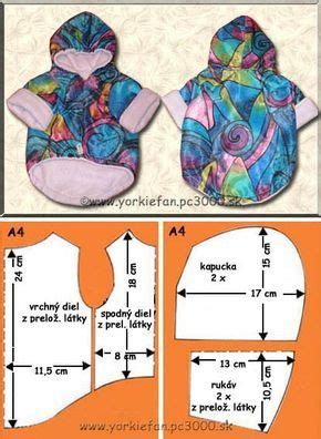 pattern making courses yorkshire 185 best images about indumentaria canina on pinterest