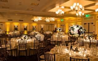 outdoor venues in los angeles garden wedding venues los angeles weddings the garland