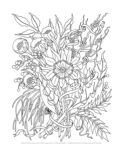 Free Advance Coloring Pages For Adults Coloring Pages For Adults Autumn Free Sle Join Fb Fall Coloring Pages For Adults