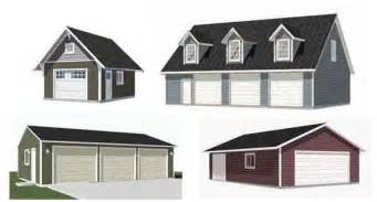 building plans garages my shed plans step by step cars vintage and design on pinterest