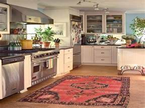 Kitchen Area Rug Ideas 18 Best Area Rugs For Kitchen Design Ideas Remodel Pictures