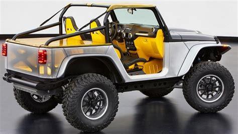 Best Jeep Model Best Small 4x4 Suv Uk Best Midsize Suv