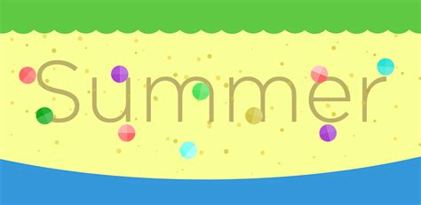 summer themes xperia summer theme xperia themes by desmobox