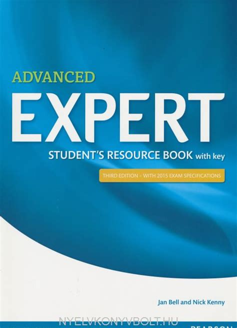 design expert student version 85 interior design materials and specifications 3rd