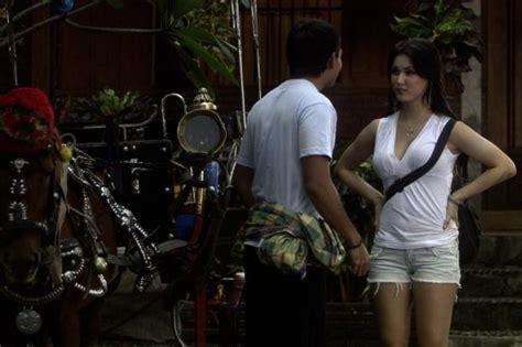 film horor hantu tanah kusir 301 moved permanently