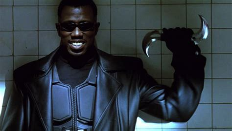 with blade wesley snipes returning for blade 4 thisis50