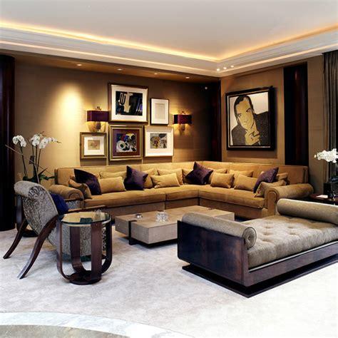 top  uk famous interior designers keech green