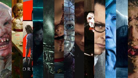 film horror coming soon 2017 coming soon horror sequels of 2017 critics den