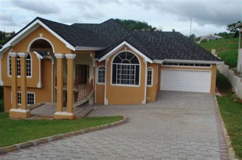 Steel Buildings With Living Quarters Floor Plans zania realty portal