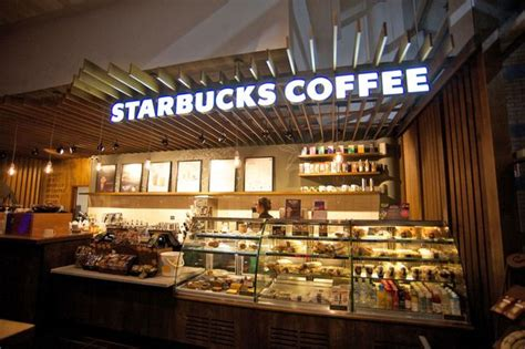 most ridiculous starbucks order the sneaky way to get a free starbucks every day if you