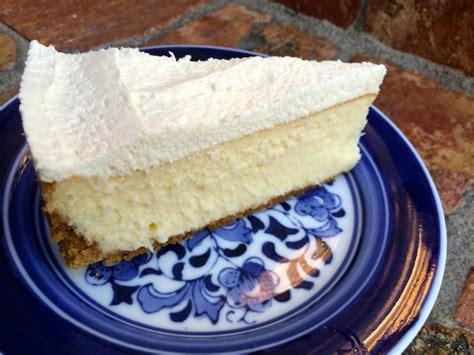 best cheesecake the best cheesecake recipe