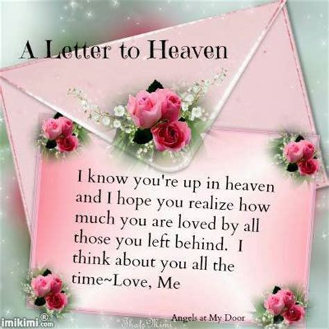 Happy Birthday Up In Heaven Quotes Happy Birthday In Heaven Google Search Schongau