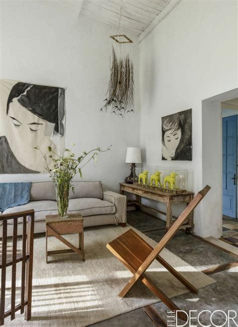 moroccan living room design dise o salas salones salitas 1001 ideas de decoraci 243 n de salones minimalistas