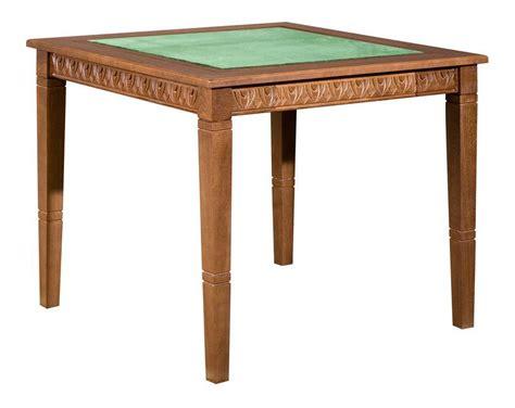 Bridge Table table bridge
