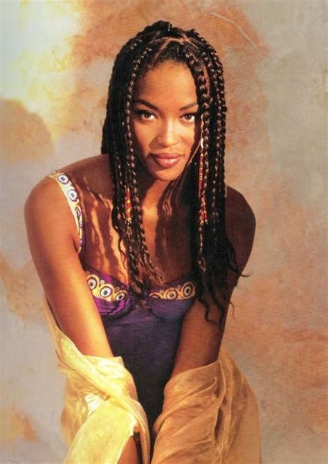 1990s godest braids pinterest the world s catalog of ideas