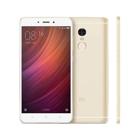 Xiaomi Redmi Note 4x 3 32gb xiaomi redmi note 4x 3 32gb