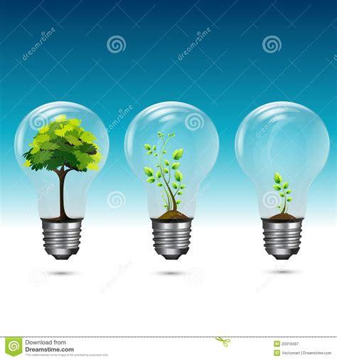 imagenes de tecnologias verdes growing green technology stock vector image of abstract
