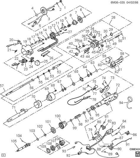 applied petroleum reservoir engineering solution manual 1998 dodge ram 1500 instrument cluster service manual how to remove 1998 cadillac eldorado steering airbag repair guides interior