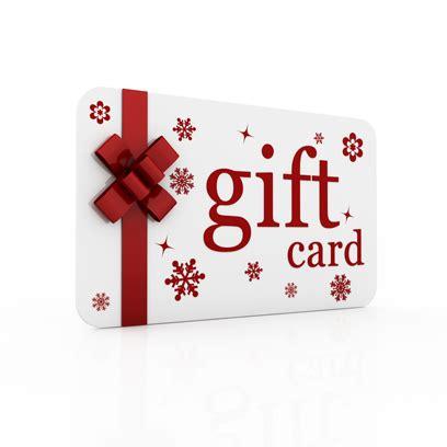 Gift Card Fraud - h s companies