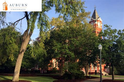 Auburn Mba by Top 25 Mba Programs For 2016 According To The