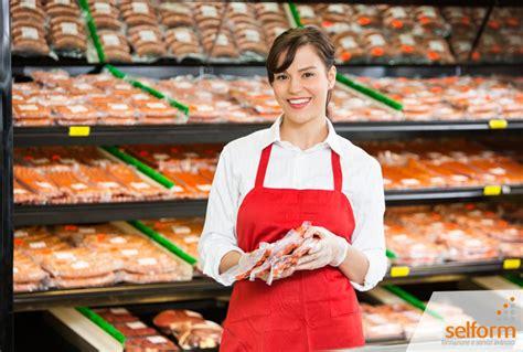 rec somministrazione alimenti e bevande corso rec requisito professionale per il commercio e