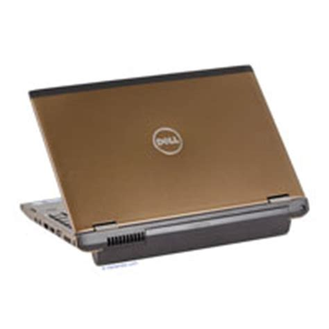 Notebook Dell Vostro dell vostro 3350 i7 2620m 2 7ghz 6gb win 7 10023798