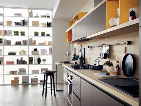 cucine scavolini moderne cucine scavolini catalogo 2017