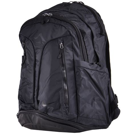 Backpack Nike 002 nike ultimatum victory backpack ss14 sırt 199 antası ba4605