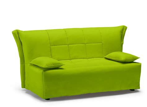 divano pronto letto ikea divano pronto letto alla francese da 140 cm completo di