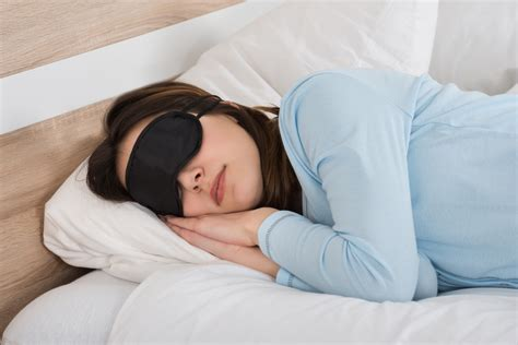 better sleep 8 home remedies for insomnia