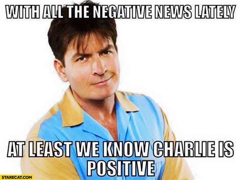 charlie sheen memes starecatcom