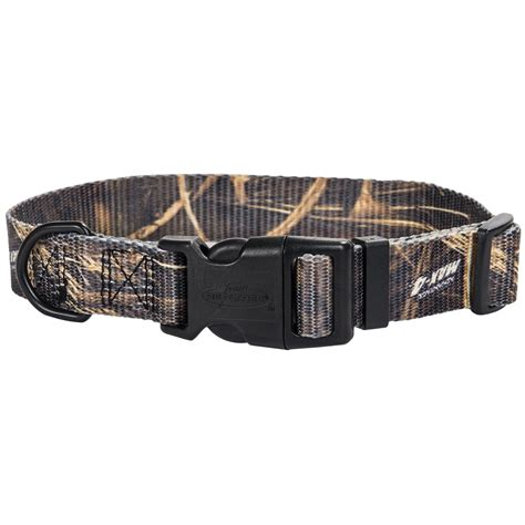 camo puppy collar team realtree snap camo collar save 38
