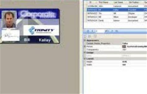 Software Untuk Membuat Kartu Nama Id Card jual software untuk membuat kartu nama id card izzy