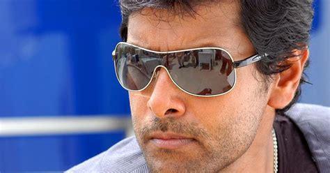 Actor Vikram Pohots, Bio Profile, Movies, Upcoming movies ...