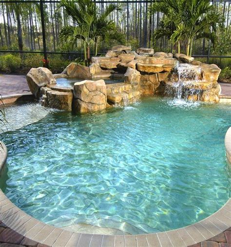pool designs with waterfalls swimming pool designs with waterfalls nightvale co