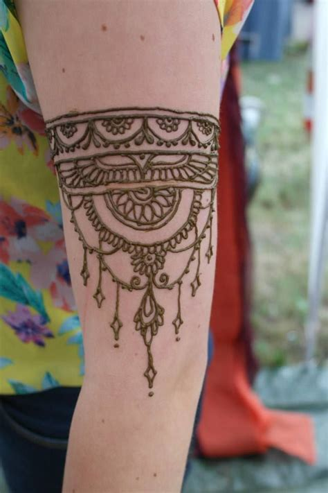 henna tattoos ct 17 best images about henna on ideas