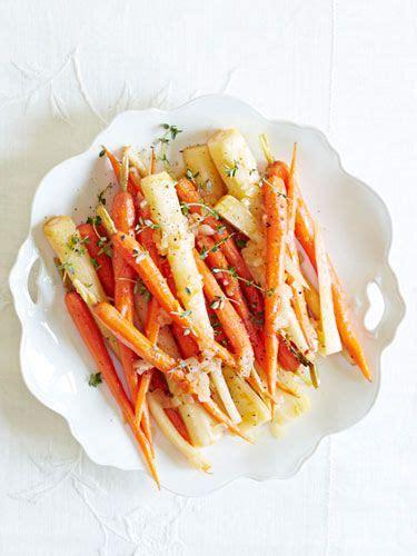 ina garten glazed carrots recipe housekeeping thanksgiving and garten on