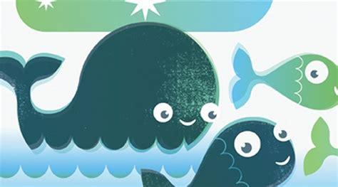 walvis weken scheepvaartmuseum leuk voor kids walvis weken in het scheepvaart museum