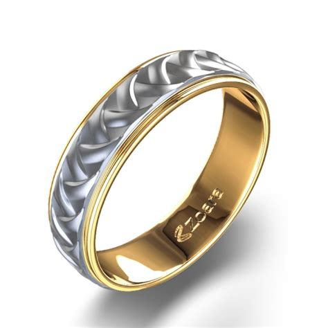 Designer Eheringe by Top Designer Wedding Rings Fashion Belief