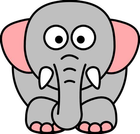 tattoo berwarna png cartoon elephant cartoon
